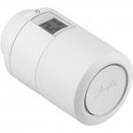 Термостатическая головка Danfoss Eco